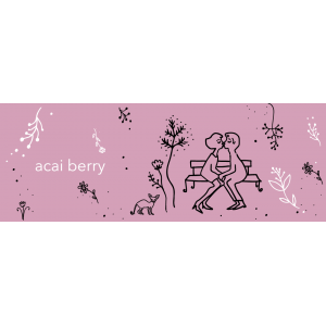 acai berry guide