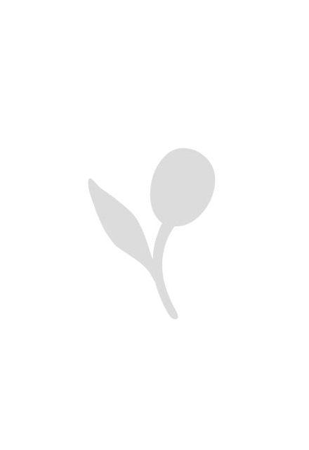 balsamo rigenerante