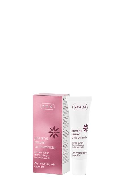 serum anti-wrinkle